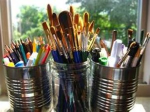 polish-art-competition